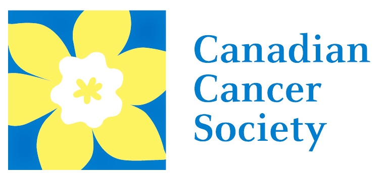 Canadian Cancer Society, Ontario Division