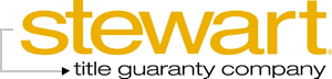 Stewart Title Guarantee Company