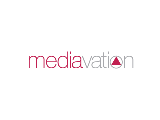 Mediavation