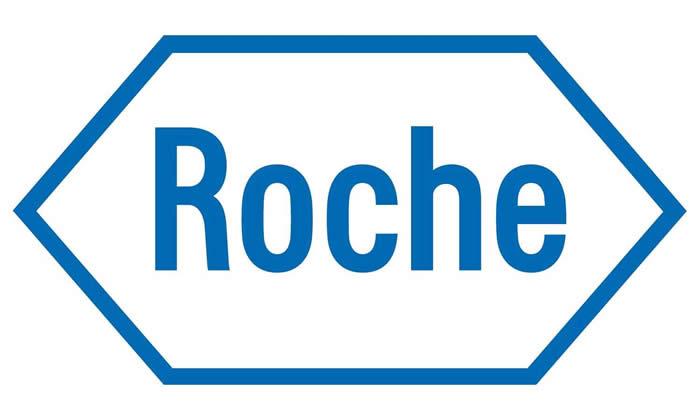 F. Hoffman-La Roche Ltd
