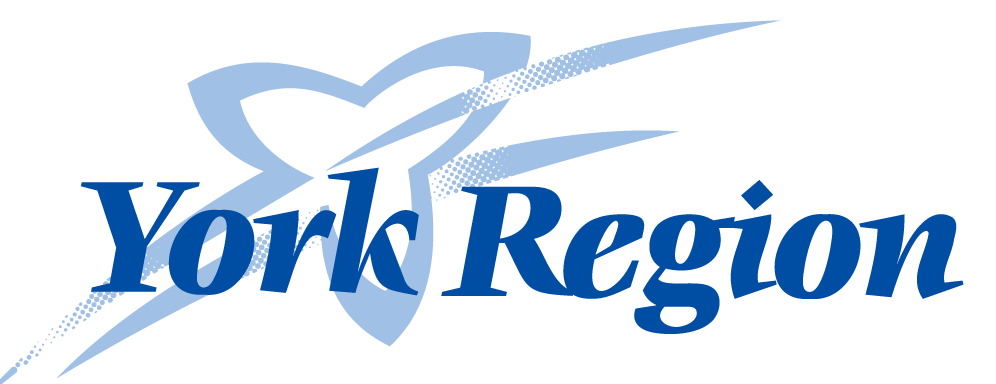 York Regional Health