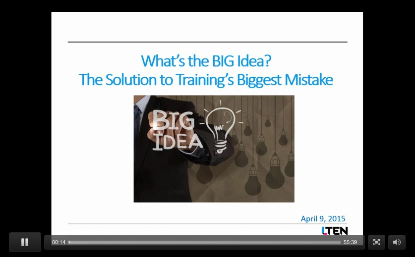 Pharmaceutical Sales Training • A gift for you!