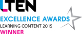 LTEN_Excellence_Award_Winner_Learning_Content